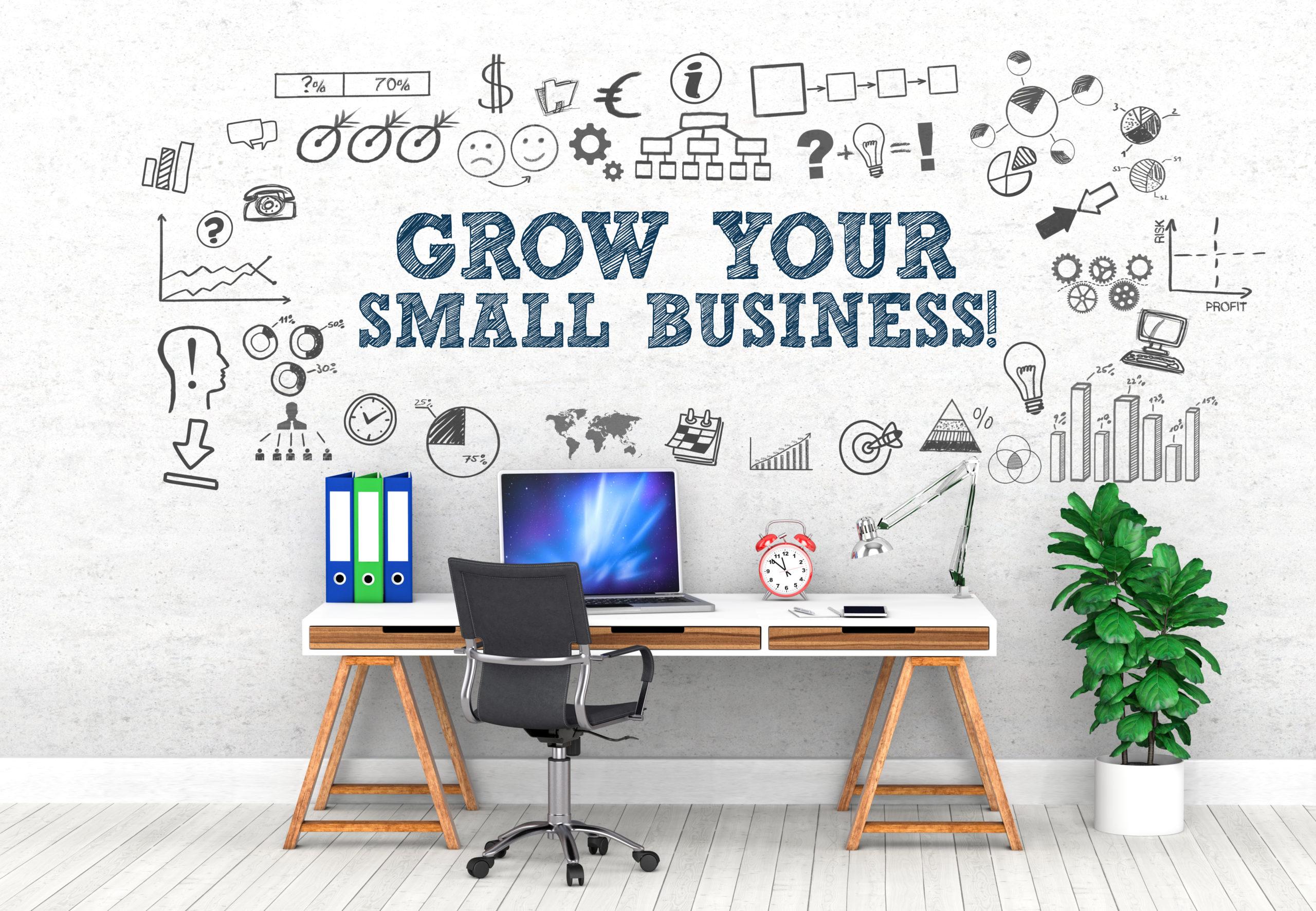 Fleet-Management-Software-Small-Business